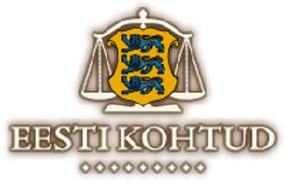 74001728_harju-maakohus_18230613_a_xl.png