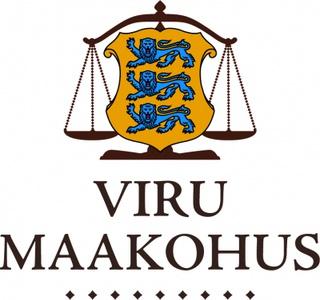 74001736_viru-maakohus_33920405_a_xl.jpeg