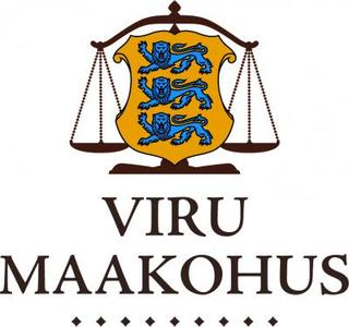 74001736_viru-maakohus_85212621_a_xl.jpeg