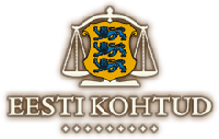 74001920_tallinna-halduskohus_97283740_a_xl.png