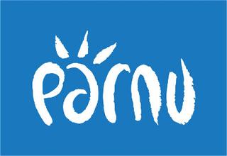 75000064_parnu-linnavalitsus_58952465_a_xl.png