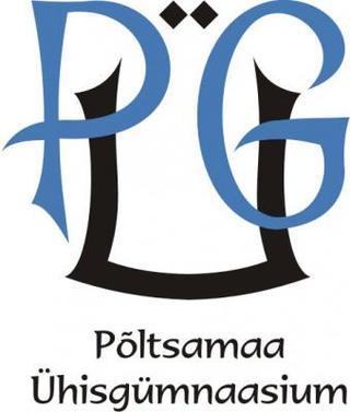 75003128_poltsamaa-uhisgumnaasium_41408372_a_xl.jpeg