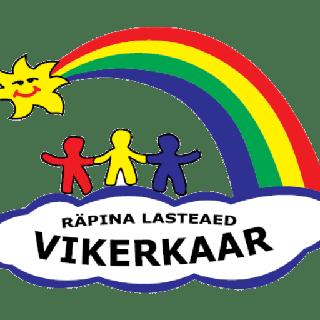 75009875_rapina-lasteaed-vikerkaar_80863647_a_xl.png