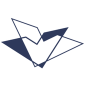 ANTSLA KULTUURI- JA SPORDIKESKUS logo
