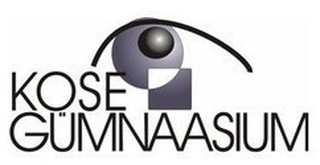 75011553_kose-gumnaasium_12520595_a_xl.png