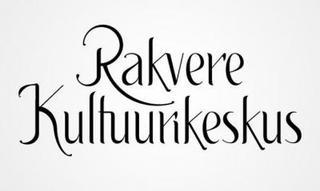 75011671_rakvere-kultuurikeskus_42667798_a_xl.jpeg