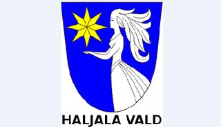 75013144_haljala-vallavalitsus_91979711_a_xl.png
