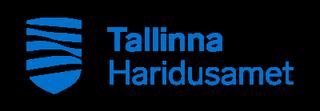 75014289_tallinna-haridusamet_60306047_a_xl.png