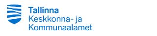 75014913_tallinna-keskkonna-ja-kommunaalamet_37989899_a_xl.png