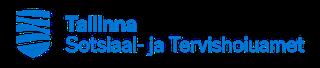 75014965_tallinna-sotsiaal-ja-tervishoiuamet_97786536_a_xl.png