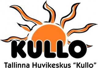 75016486_tallinna-huvikeskus-kullo_19960348_a_xl.jpeg