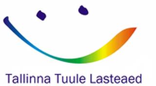 75016800_tallinna-tuule-lasteaed_59890830_a_xl.png