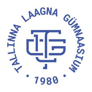 75016869_tallinna-laagna-gumnaasium_61957060_a_xl.png