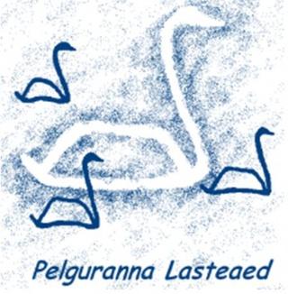 75017952_pelguranna-lasteaed_33008979_a_xl.jpeg