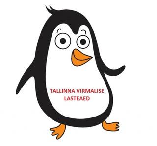 75018271_tallinna-virmalise-lasteaed_86817496_a_xl.jpeg