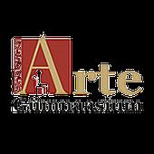 TALLINNA ARTE GÜMNAASIUM logo