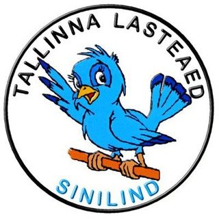 75019052_tallinna-lasteaed-sinilind_95111242_a_xl.jpeg