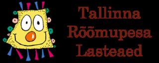 75019106_tallinna-roomupesa-lasteaed_40693679_a_xl.png