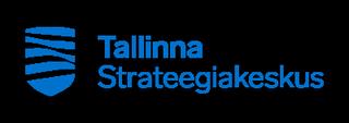 75023817_tallinna-strateegiakeskus_49356595_a_xl.png