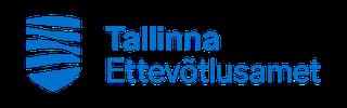 75023817_tallinna-strateegiakeskus_92633988_a_xl.png