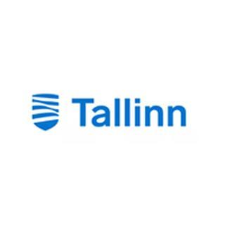 75023823_tallinna-linnaplaneerimise-amet_94629195_a_xl.jpg