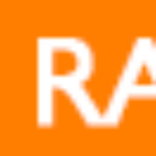 75024194_rapla-hooldekeskus_92925601_a_xl.png