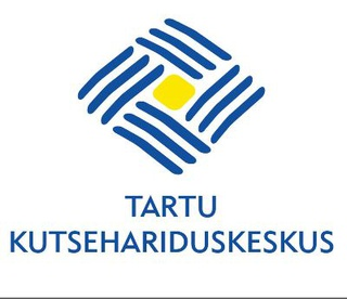 75024308_tartu-kutsehariduskeskus_58113853_a_xl.jpeg