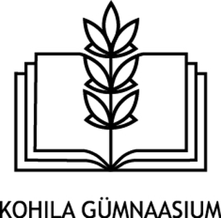 75027873_kohila-gumnaasium_71438424_a_xl.png
