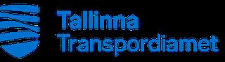 75028252_tallinna-transpordiamet_82842193_a_xl.png
