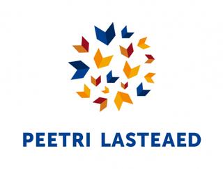 75035758_peetri-lasteaed-pohikool_80149763_a_xl.png
