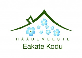 75036228_haademeeste-eakate-kodu_53658803_a_xl.jpeg