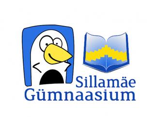 75037920_sillamae-gumnaasium_61380009_a_xl.png