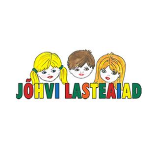 75038242_johvi-lasteaiad_39422970_a_xl.png