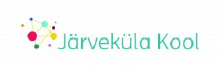 75039310_jarvekula-kool_25470271_a_xl.png