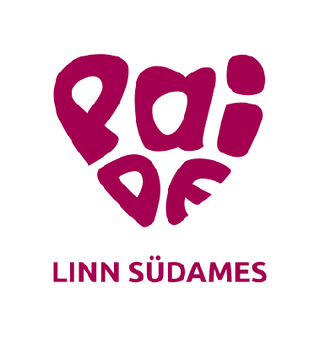 77000246_paide-linnavalitsus_23692363_a_xl.png