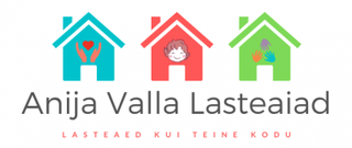 77000743_anija-valla-lasteaiad_03137715_a_xl.png