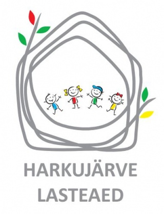 77001286_harkujarve-lasteaed_19000580_a_xl.jpeg
