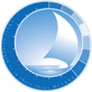 80002544_eesti-meretoostuse-liit-mtu_47308904_a_xl.png