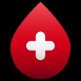 80016222_eesti-hemofiiliauhing-mtu_42027294_a_xl.png