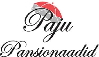 80030357_paju-pansionaadid-mtu_94866300_a_xl.png