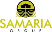 SAMAARIA EESTI MISJON MTÜ logo
