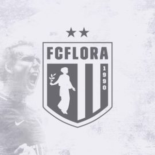 80052376_jalgpalliklubi-fcf-mtu_19507385_a_xl.png