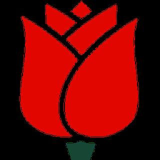 80052459_sotsiaaldemokraatlik-erakond-mtu_53666179_a_xl.png