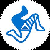 EESTI AJALOO- JA ÜHISKONNAÕPETAJATE SELTS MTÜ - Muude kutseorganisatsioonide tegevus Tallinnas