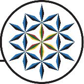 EESTI LEEDULASTE ÜHENDUS MTÜ logo