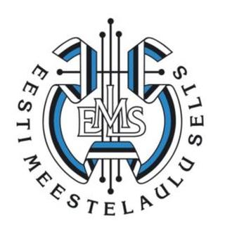 80071327_eesti-meestelaulu-selts-mtu_59254676_a_xl.png