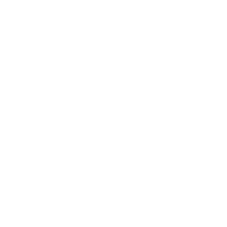 80080734_eesti-spordiselts-pohjakotkas-mtu_02394332_a_xl.png