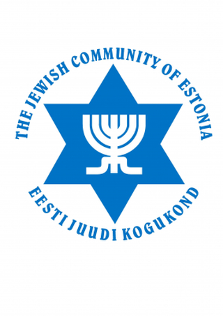 80086091_eesti-juudi-kogukond-mtu_75639074_a_xl.png