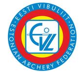 EESTI VIBULIIT MTÜ logo
