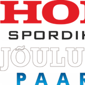 SPORDIKLUBI LAANSOO MOTOKROSSI TEAM MTÜ logo